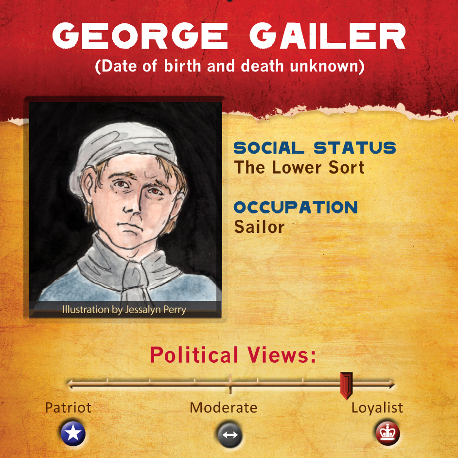 George Gailer.jpg