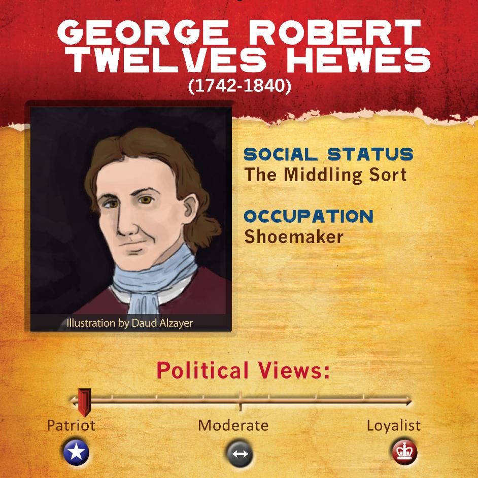 George Hewes-1.jpg