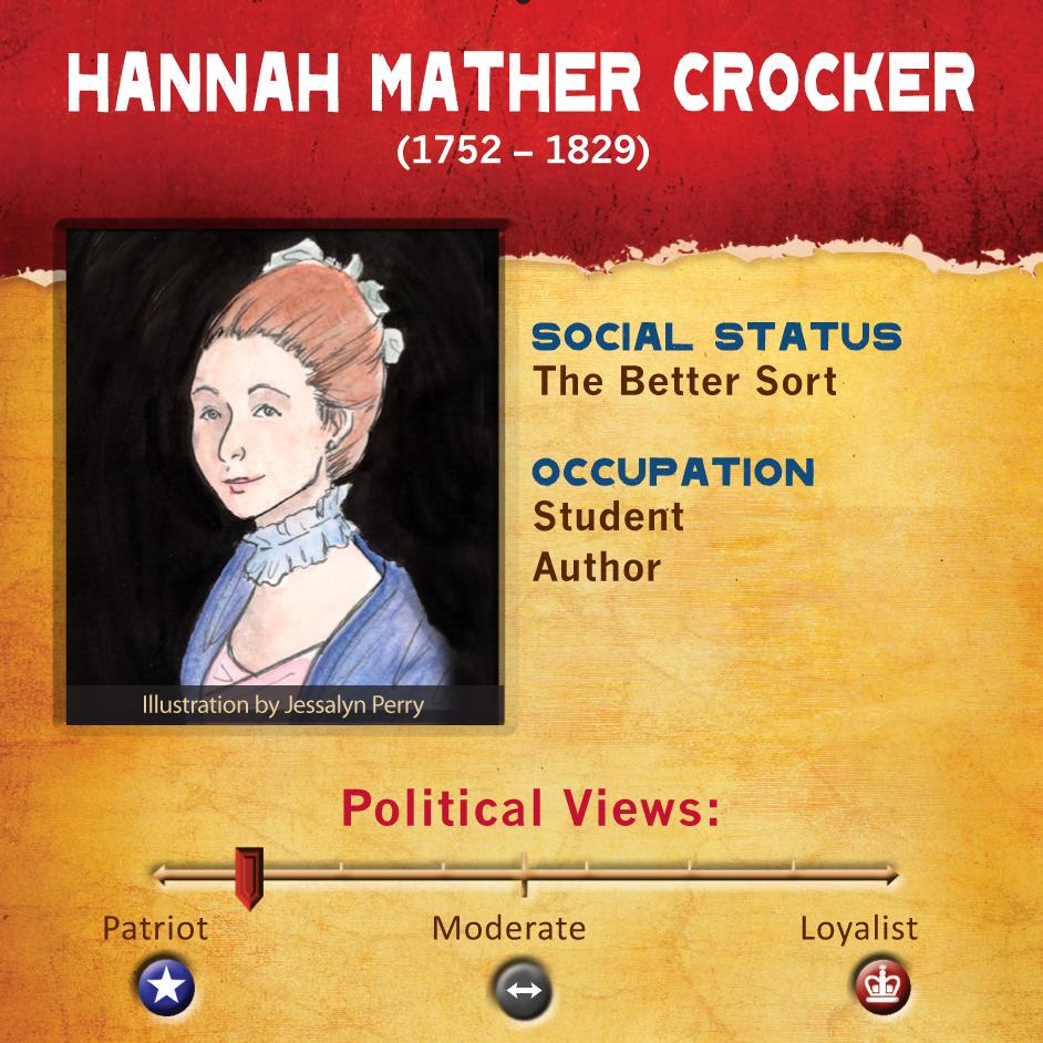 Hannah Crocker-1.jpg