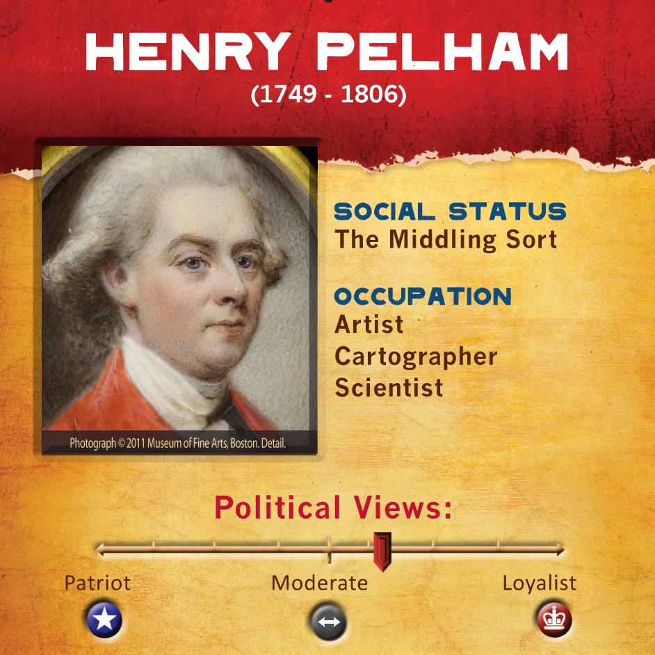 Henry Pelham-1.jpg