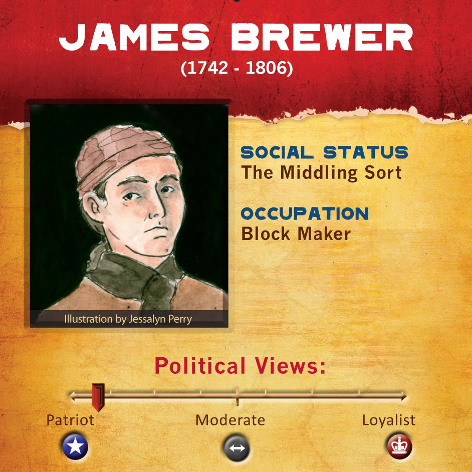James Brewer-1.jpg