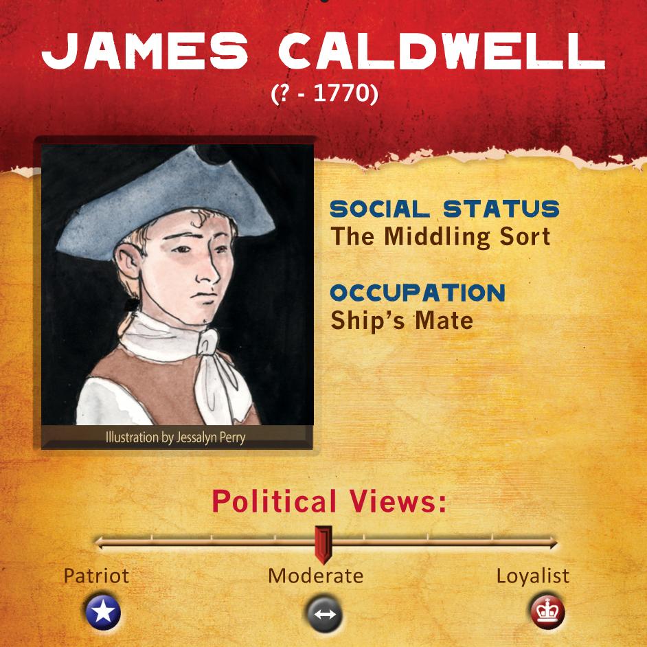 James Caldwell.jpg