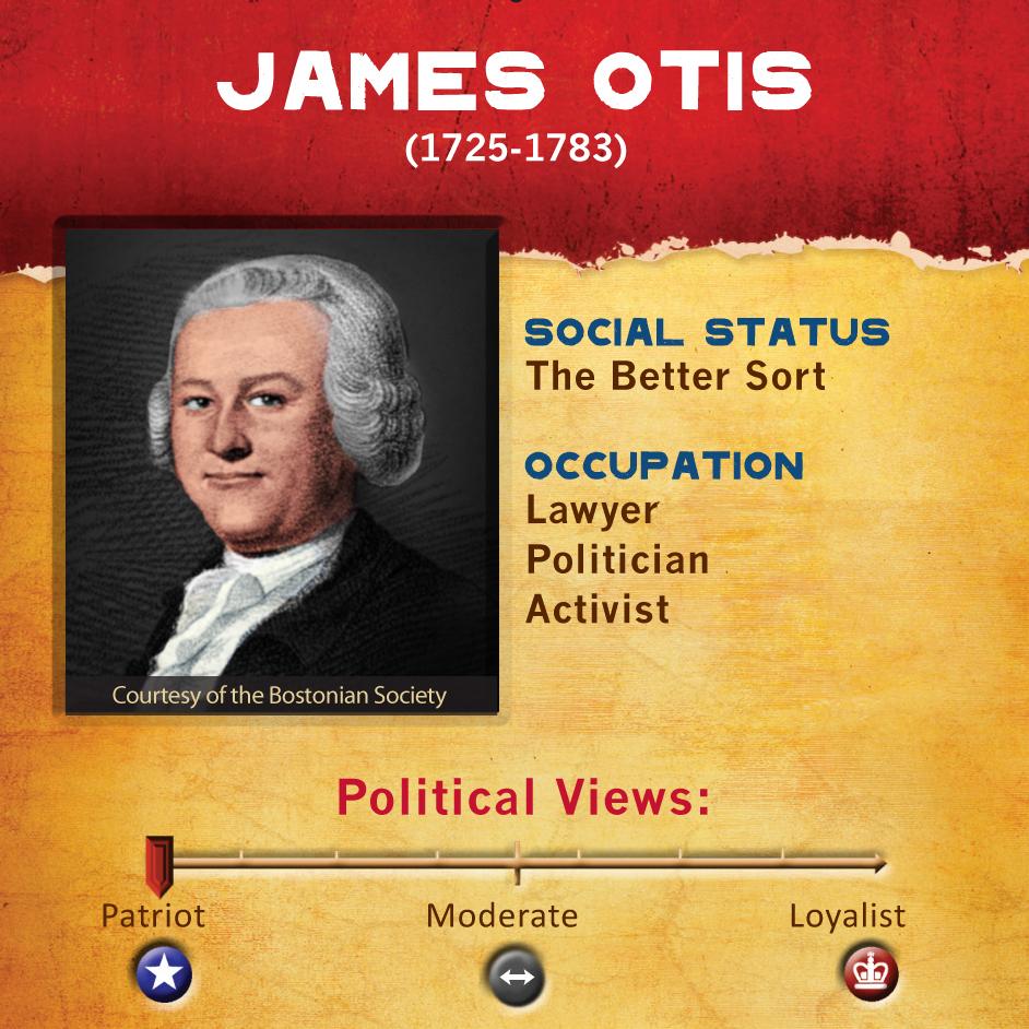 James Otis-1.jpg