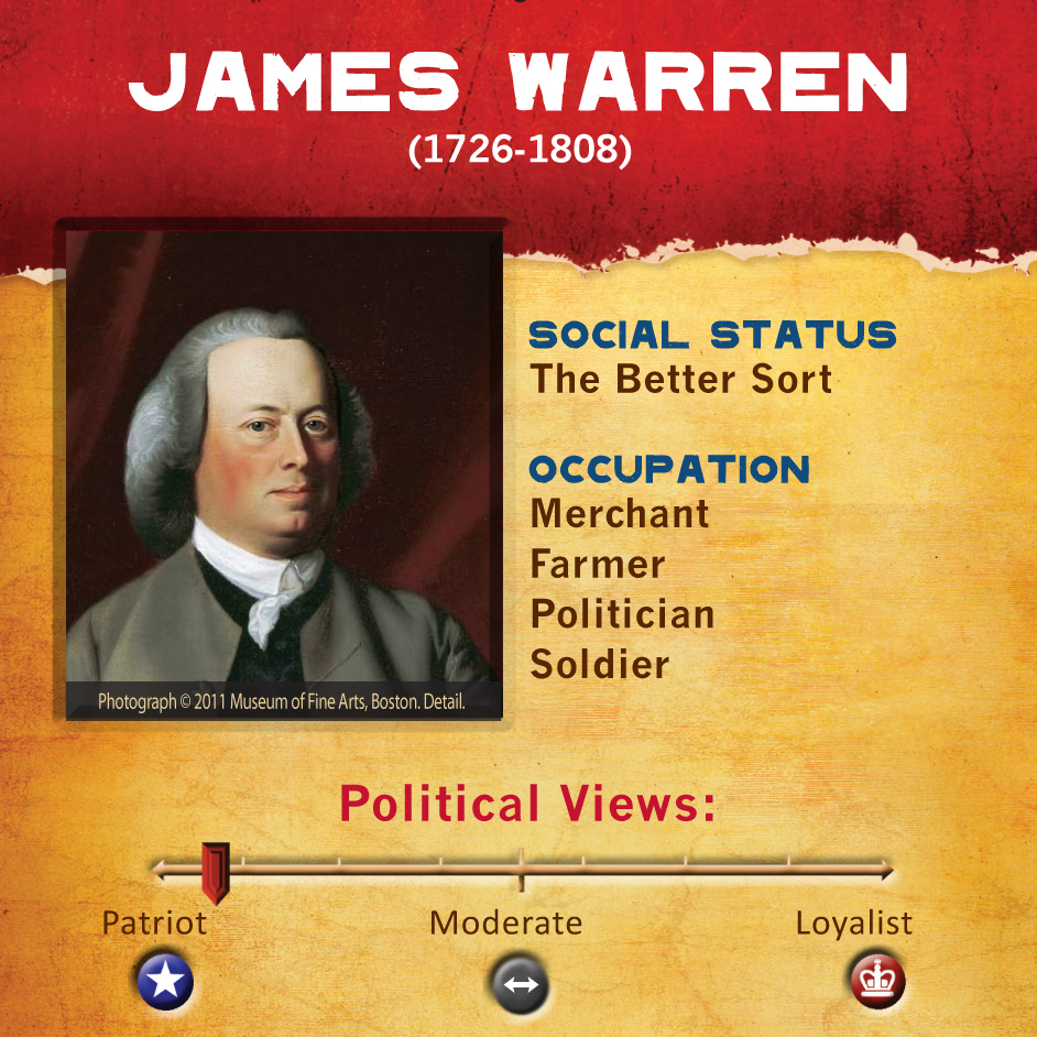 James Warren-1.jpg