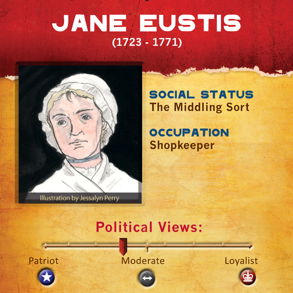 Jane Eustis.jpg