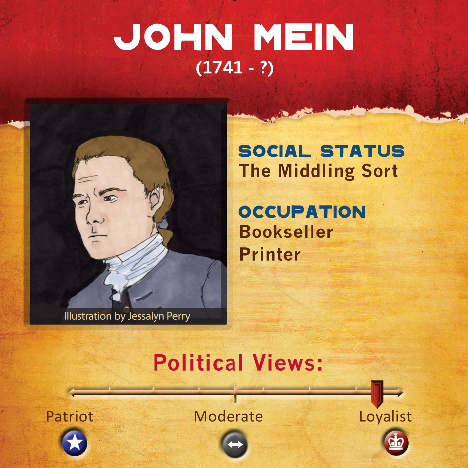 John Mein-1.jpg