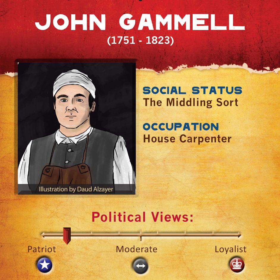 John Gammell-1.jpg