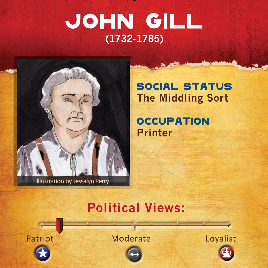 John Gill.jpg