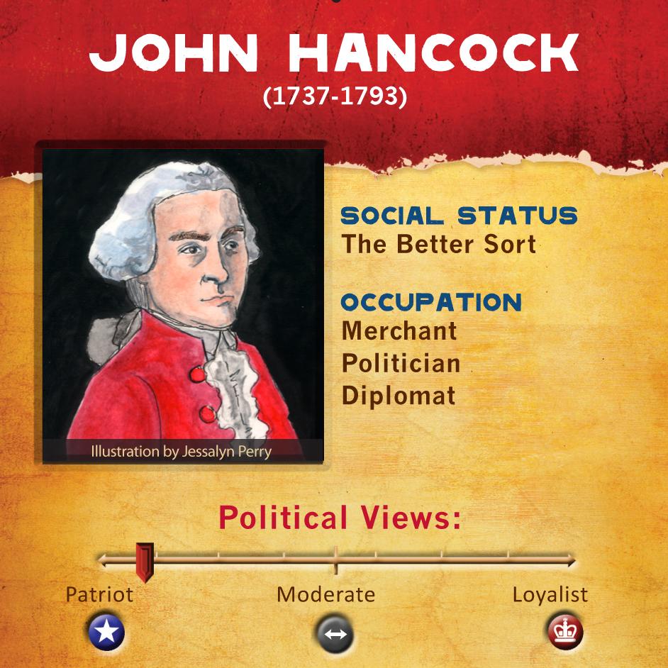 John Hancock-1.jpg
