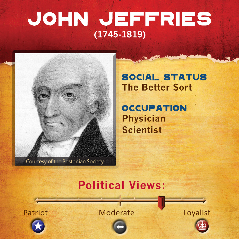 John Jeffries-1.jpg