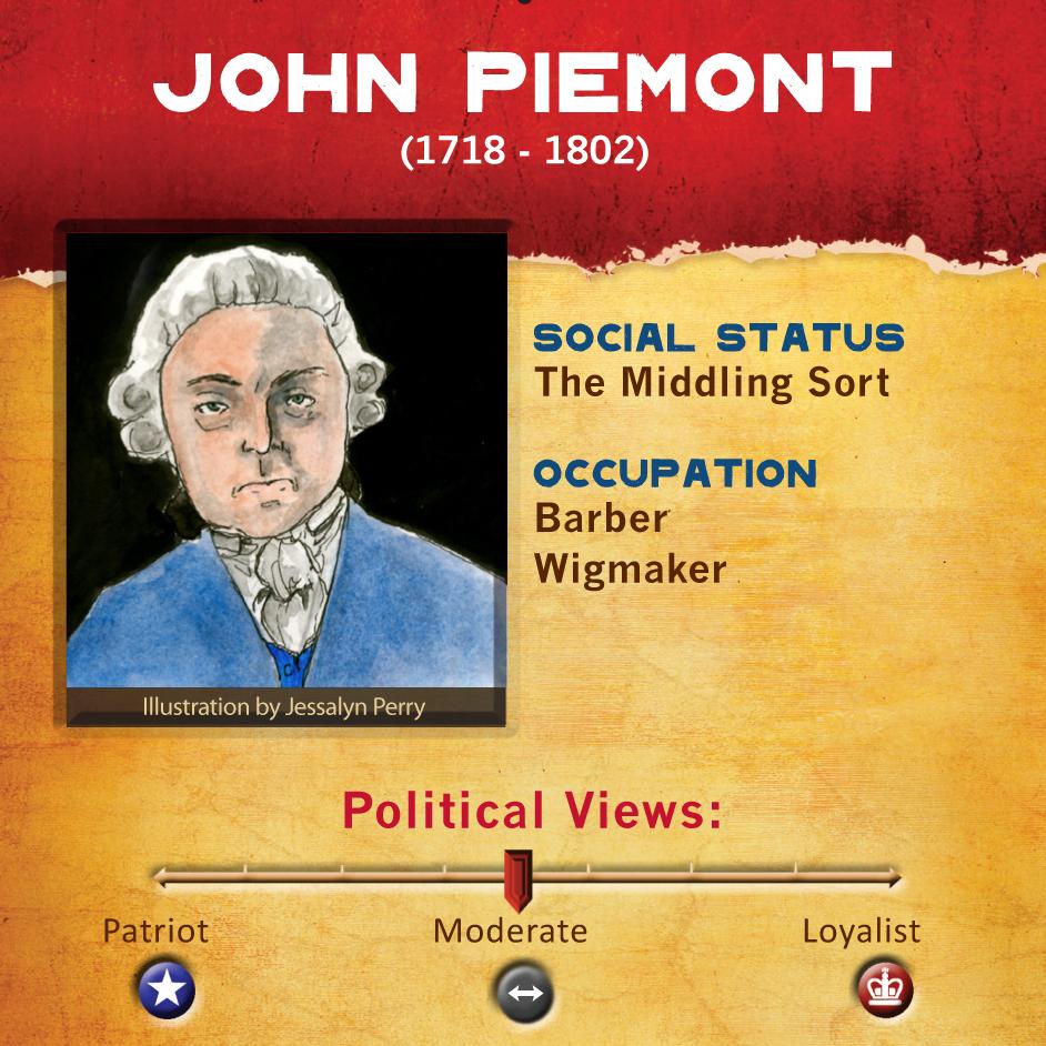 John Piemont.jpg
