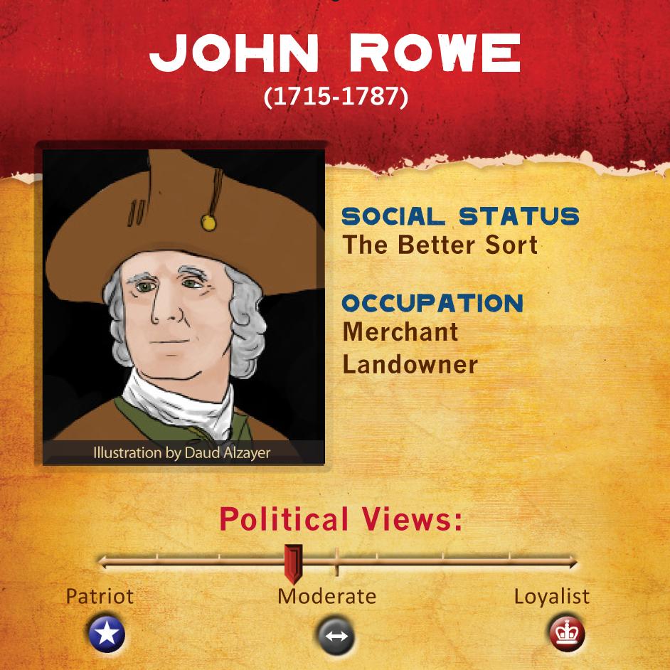 John Rowe.jpg