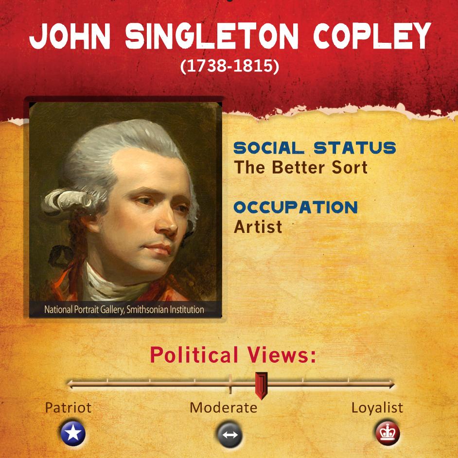 John Copley.jpg