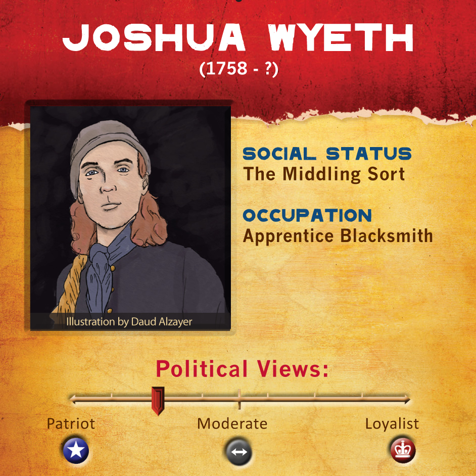 Josiah Wyeth.jpg