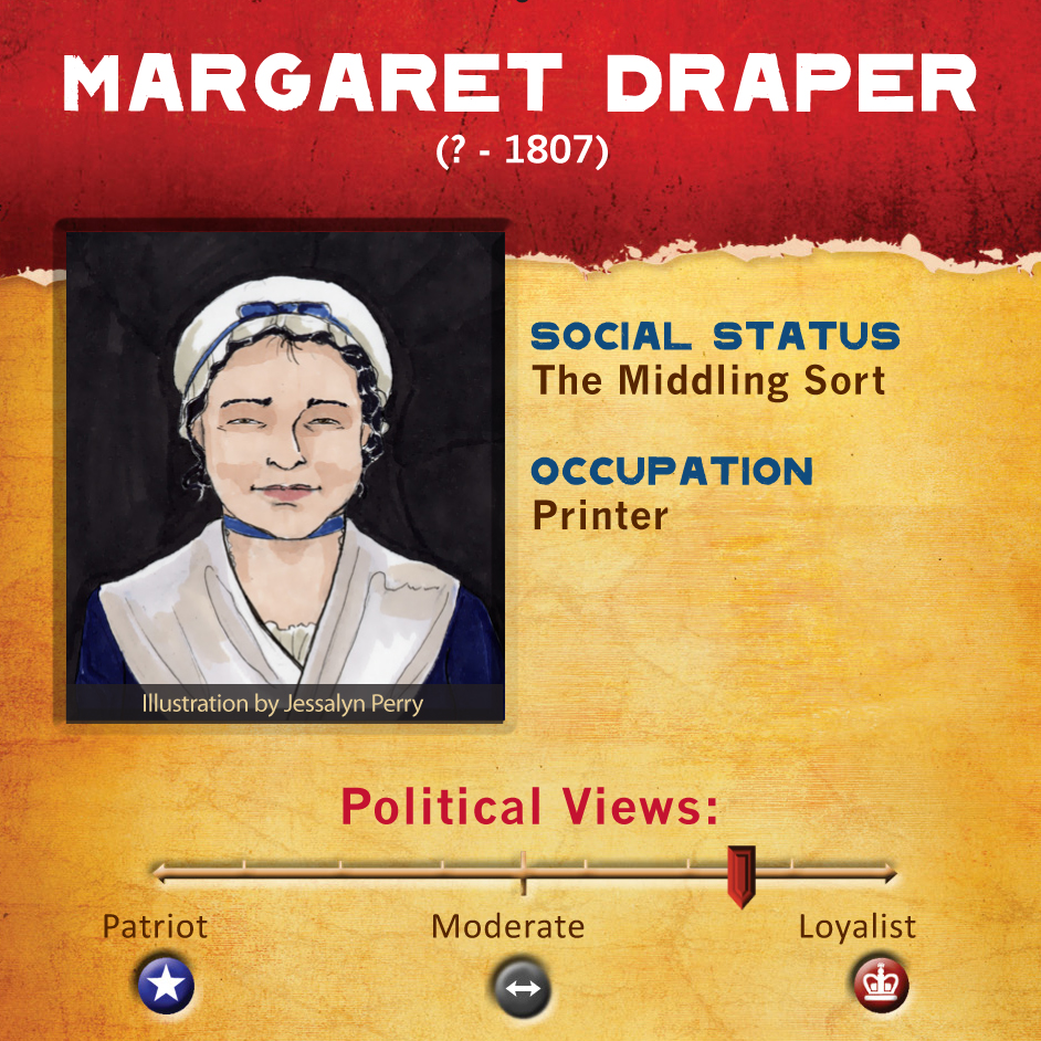 Margaret Draper.jpg