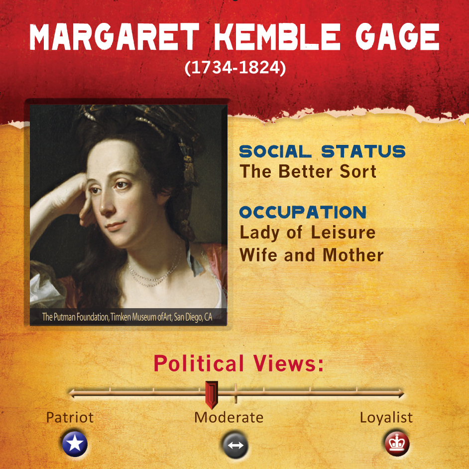 Margret Draper-1.jpg