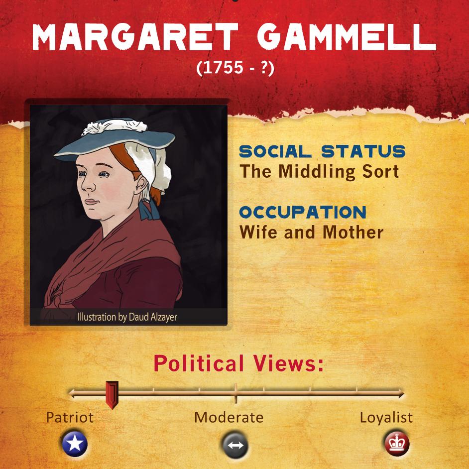 Margaret Gammell-1.jpg