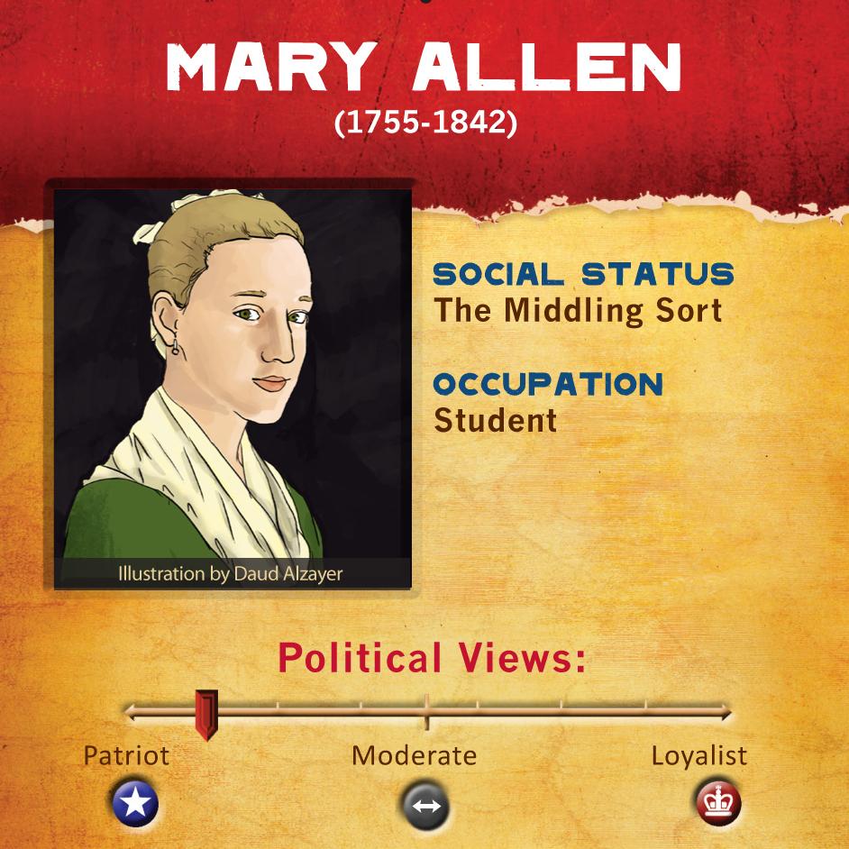 Mary Allen-1.jpg