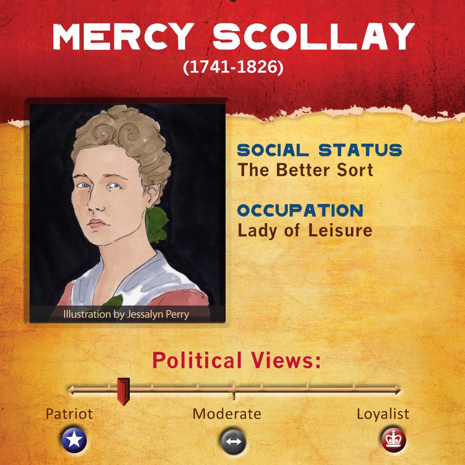 Mercy Scollay-1.jpg