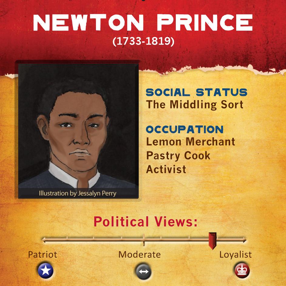 Newton Prince.jpg