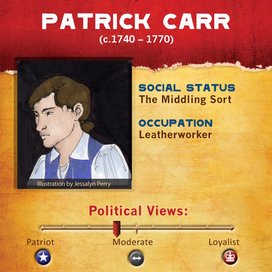 Patrick Carr.jpg