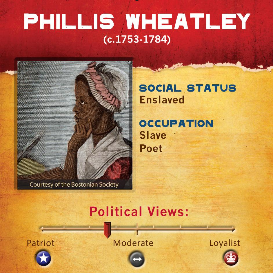 Phillis Wheatley.jpg