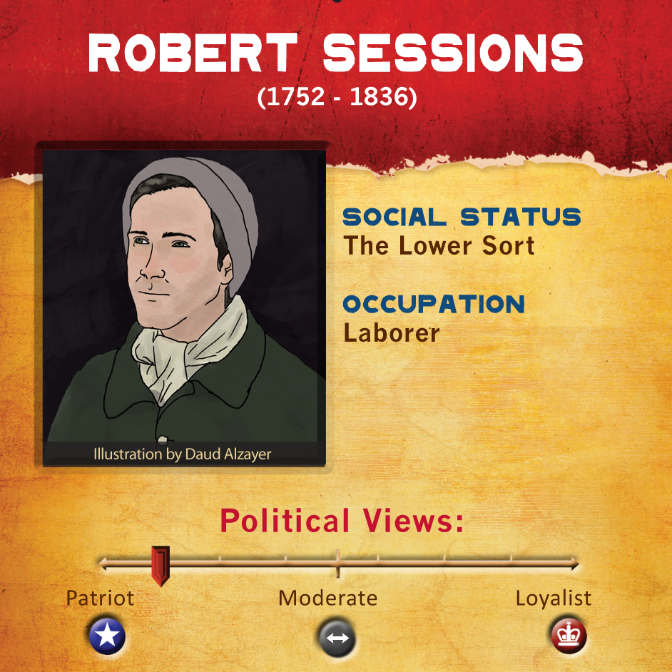 Robert Sessions.jpg