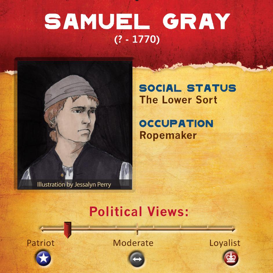 Sameul Gray.jpg