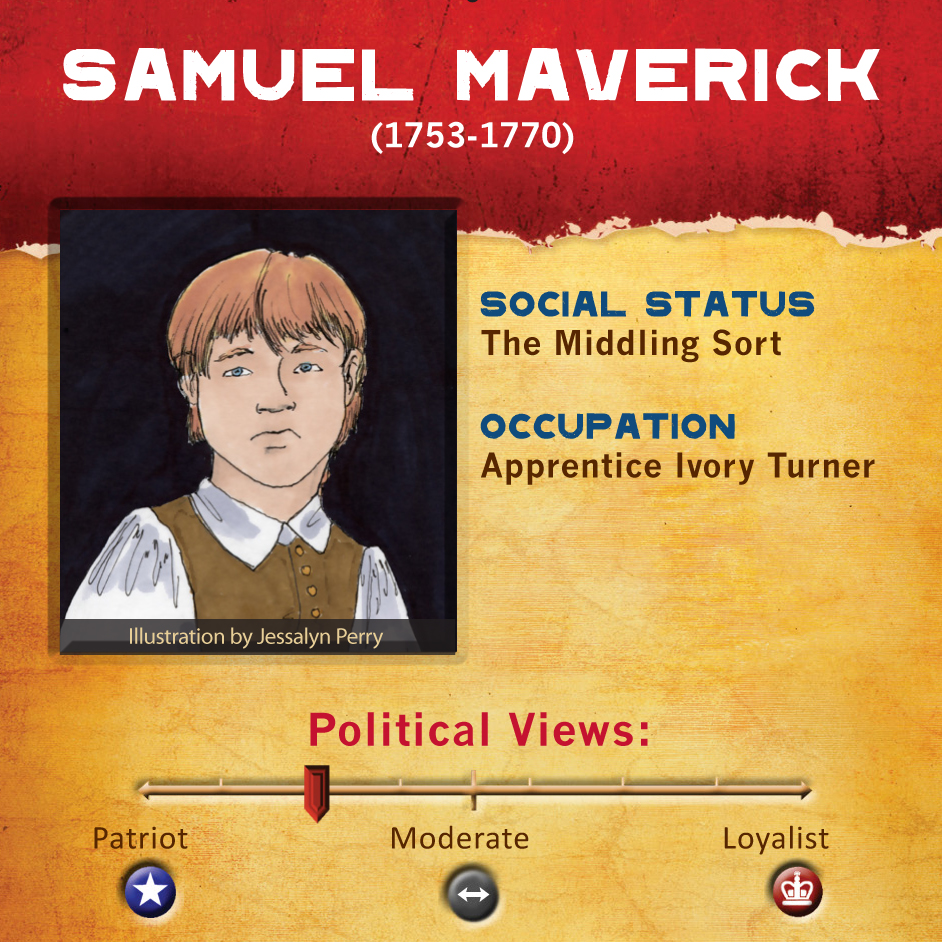 Samuel Maverick.jpg