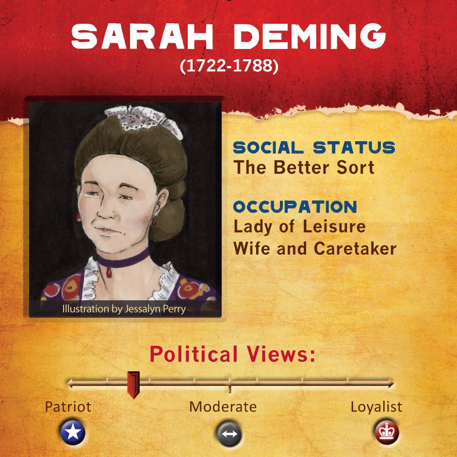 Sarah Demming.jpg
