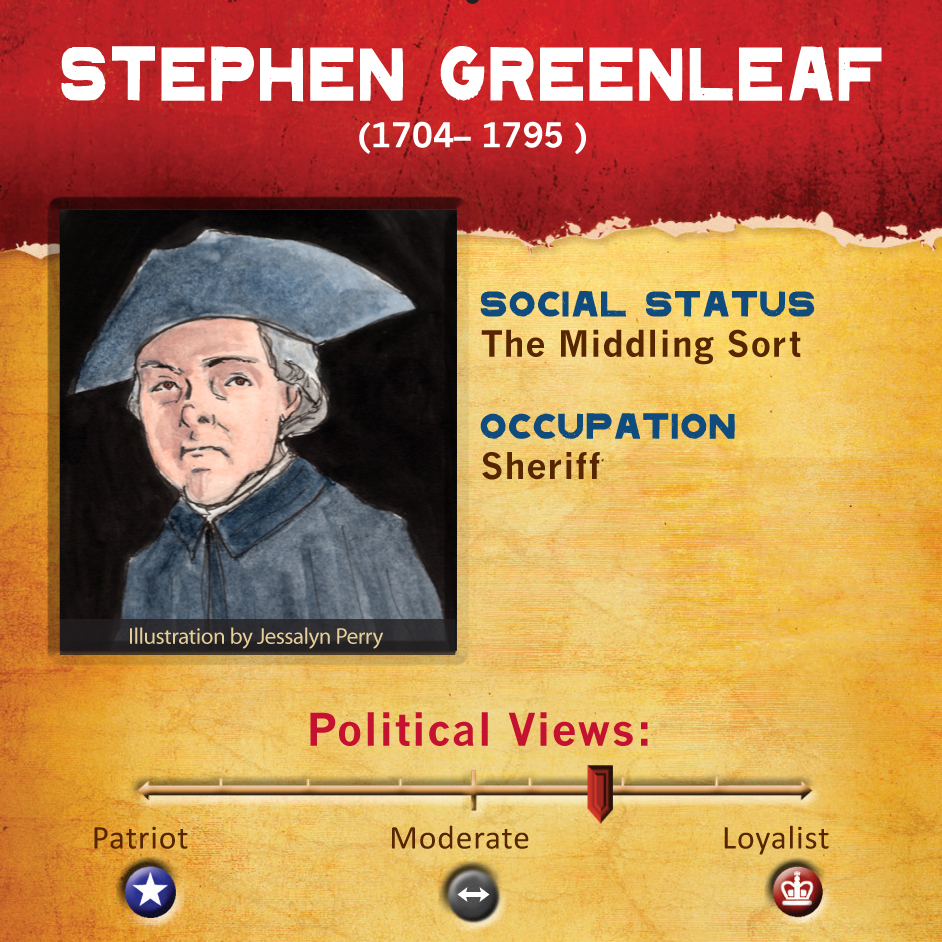 Stephen Greenleaf.jpg