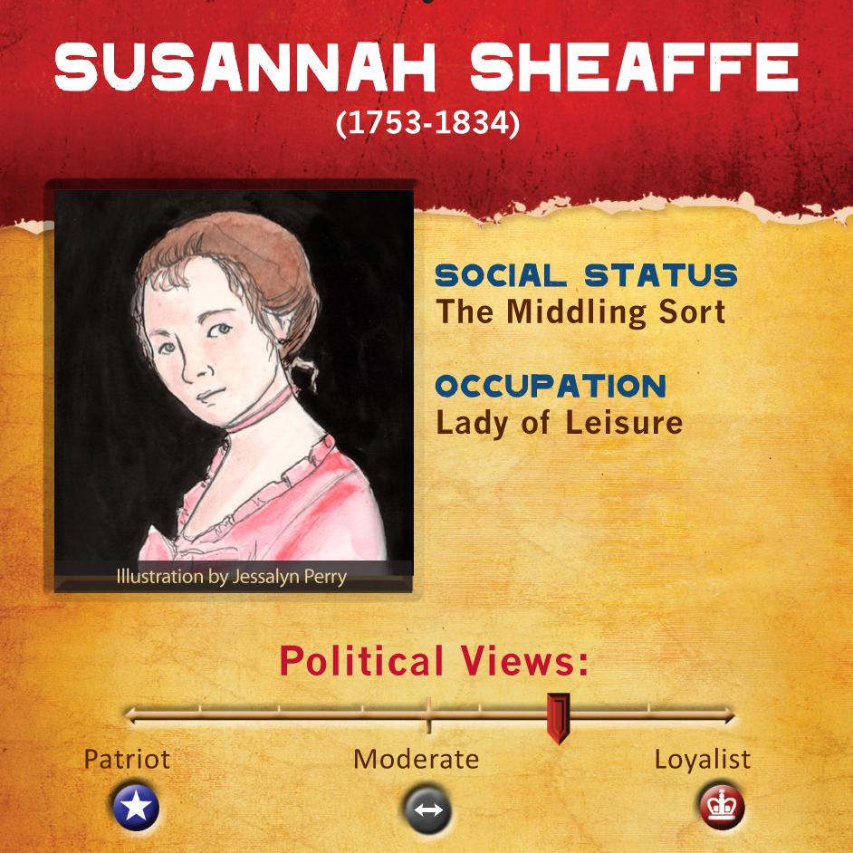 Suzanna Sheafe.jpg