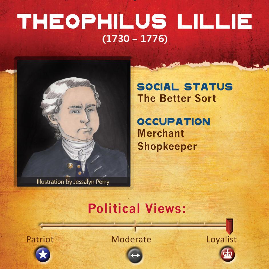 Theophilius Lillie.jpg
