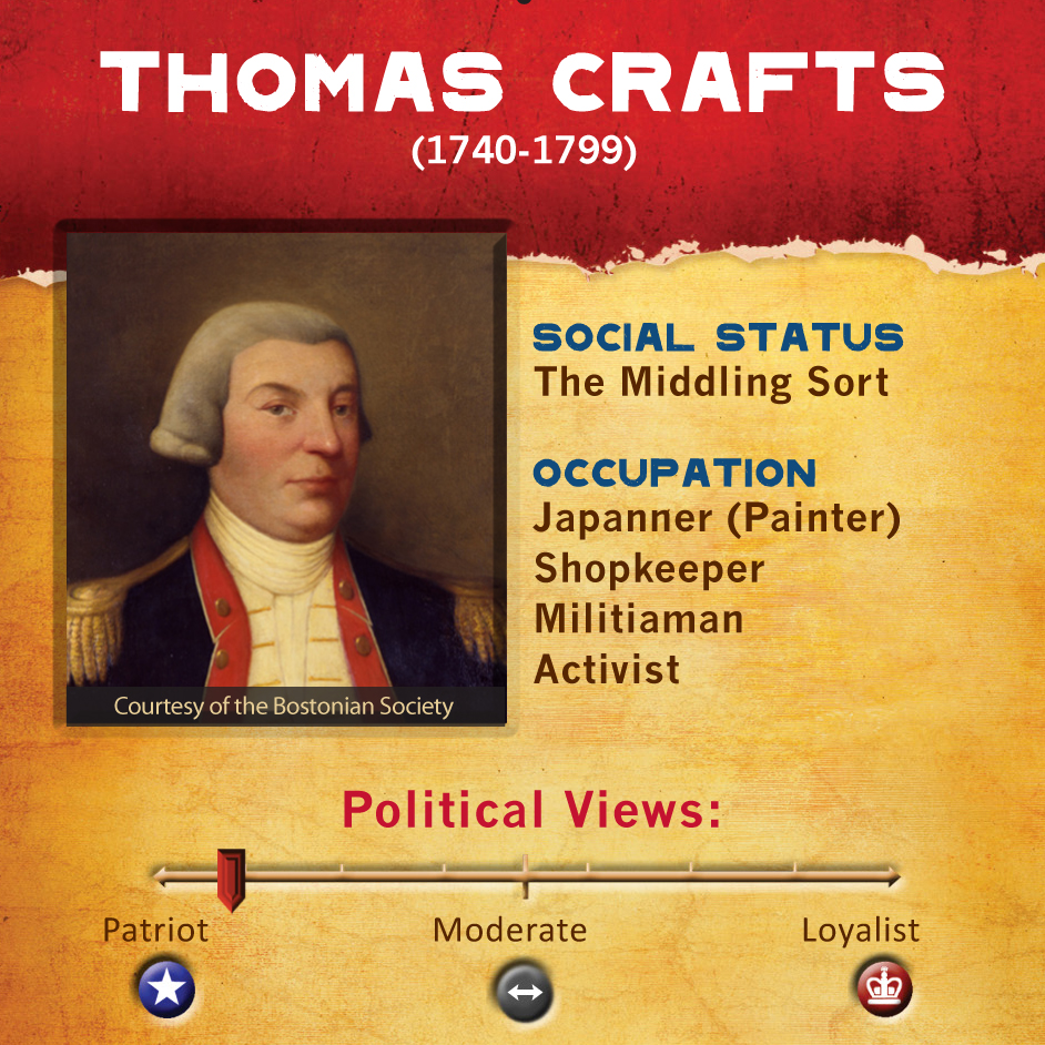 Thomas Crafts.jpg