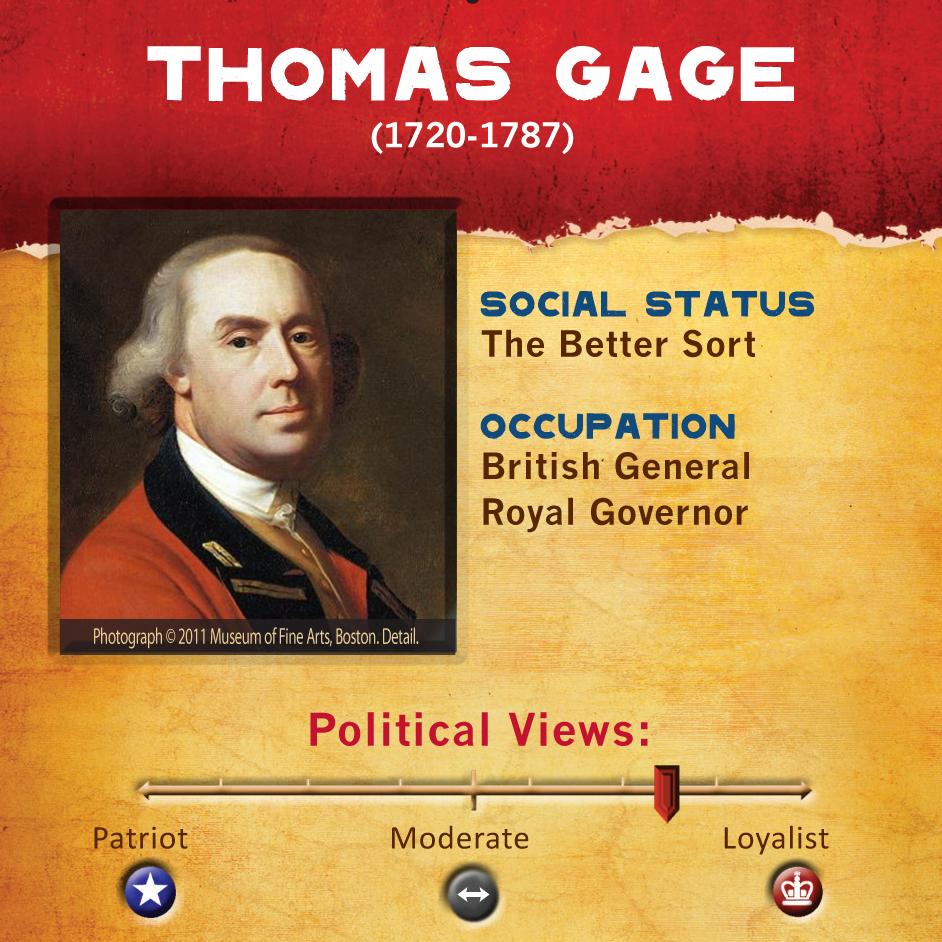 Thomas Gage.jpg