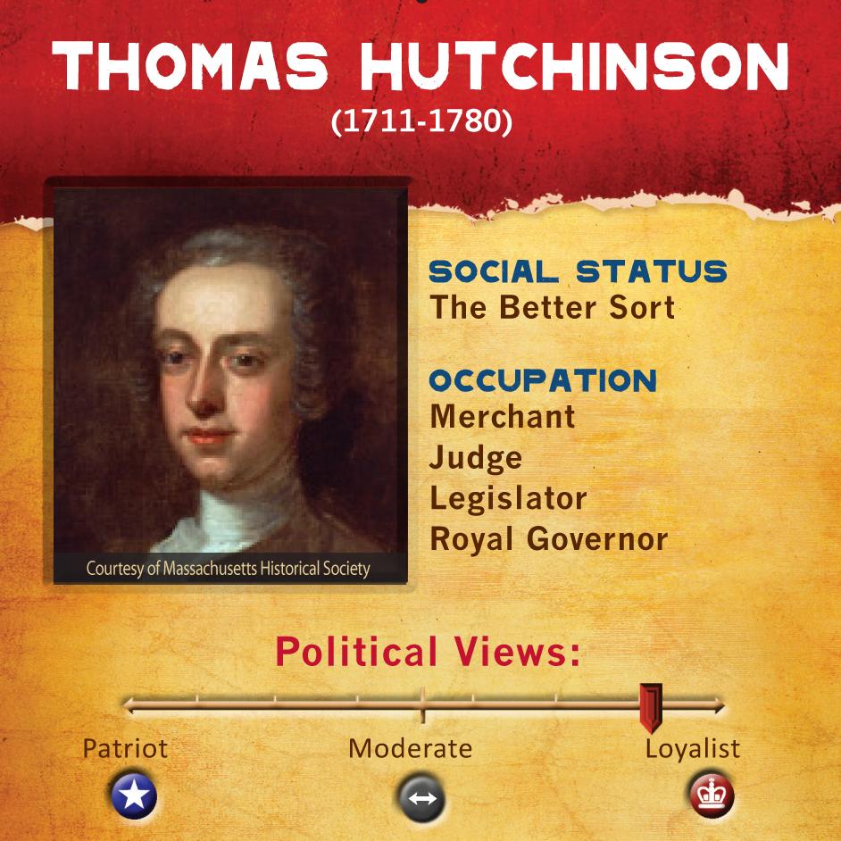 Thomas Hutchinson.jpg