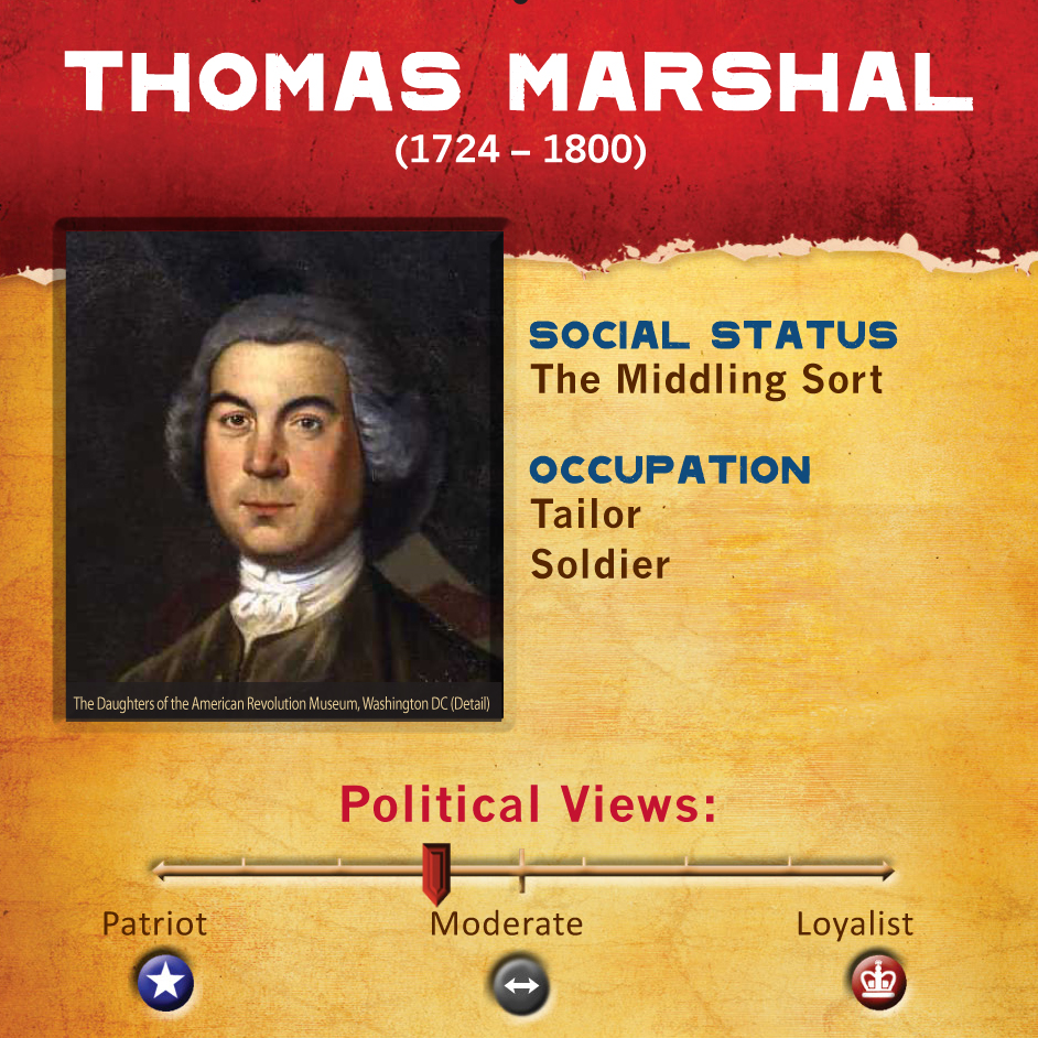 Thomas Marshall.jpg