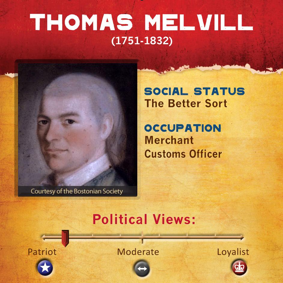 Thomas Melville.jpg