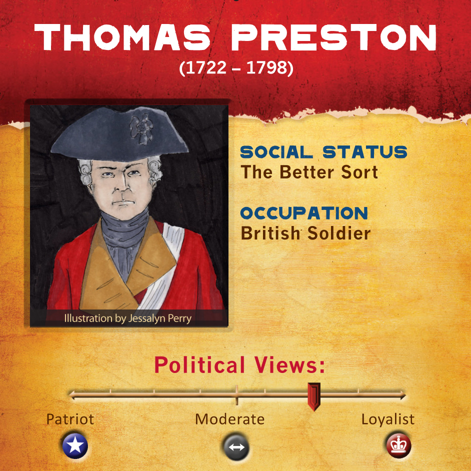 Thomas Preston-1.jpg