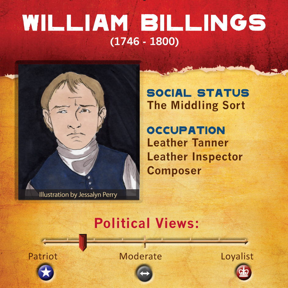 William Billings.jpg