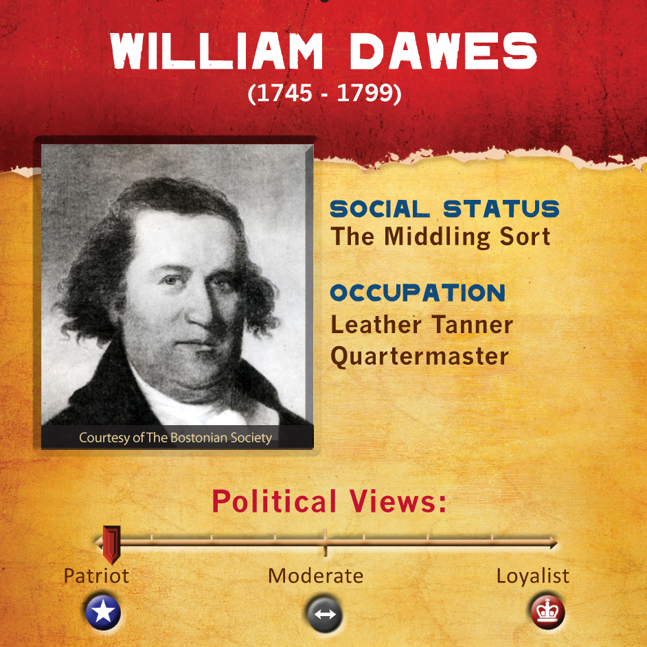 William Dawes.jpg