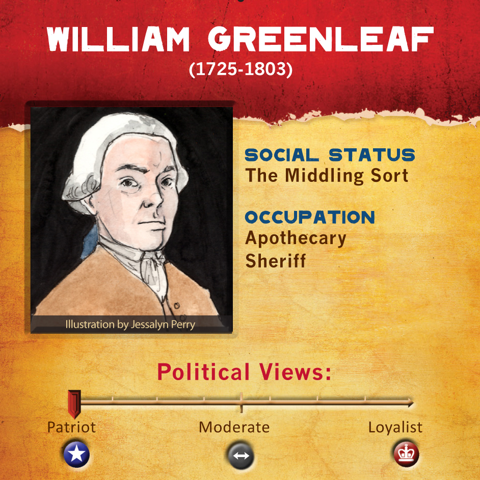 William Greenleaf.jpg