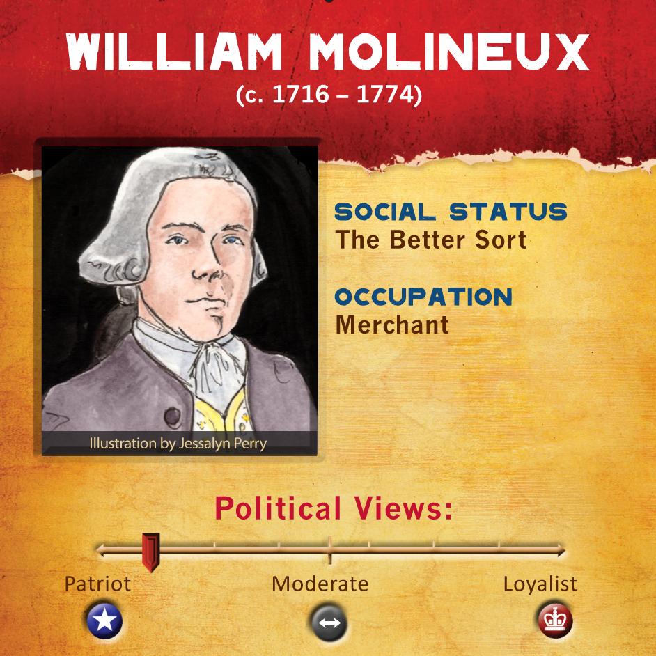 William Molineux.jpg