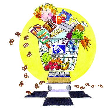 ShoppingCart.jpg