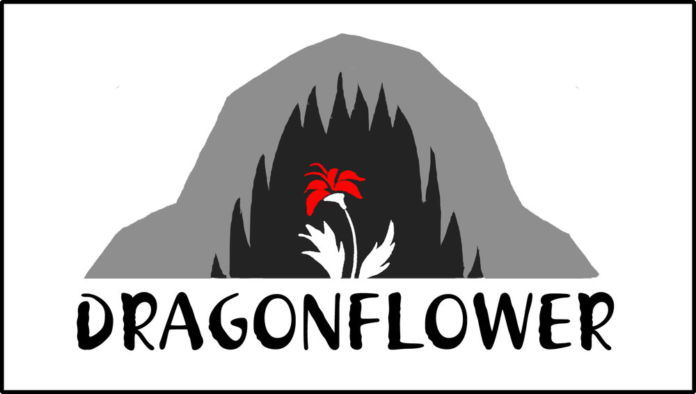 DragonStbd_1.jpg