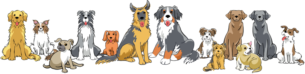 Dogs.Design_border.png