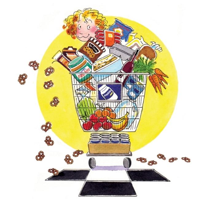 busymom_grocery.jpg