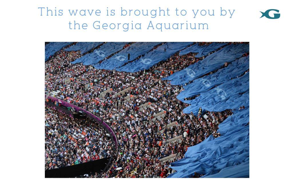 GA Aqua 9.jpg