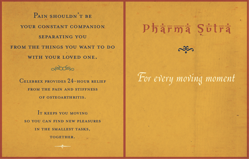 pharma-FINAL-book-spread-1.jpg