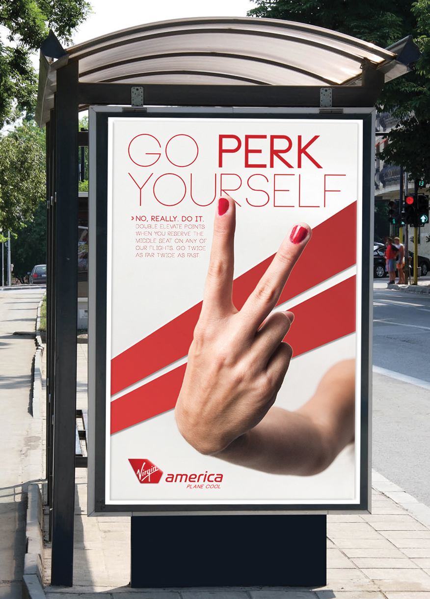 NEWBus-Shelter-poster-placement-FINAL.jpg